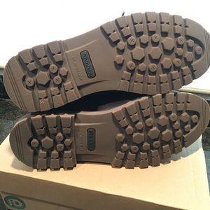 Dunham Shoes - Dunham Men's Royalton Chukka Winter Boot